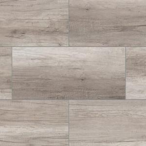 Ламинат Arteo Tiles 8 Дуб Эвелин 49665