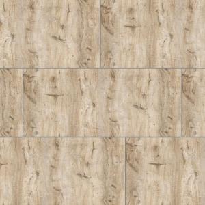 Ламинат Arteo Tiles 8 Дуб Сагуаро 49666