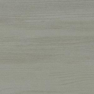 Виниловый ламинат IVC IMPRESS CLICK Scarlet Oak 50230