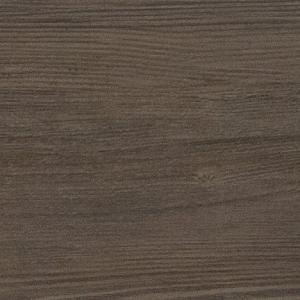 Виниловый ламинат IVC IMPRESS CLICK Scarlet Oak 50274