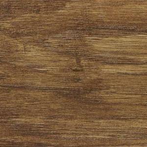 Ламинат Floorwood Optimum LP 4V Дуб состаренный 503