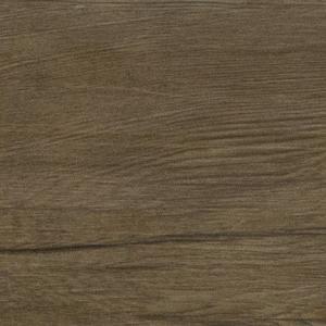 Виниловый ламинат IVC IMPRESS CLICK Scarlet Oak 50915