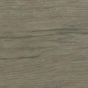 Виниловый ламинат IVC IMPRESS CLICK Scarlet Oak 50985