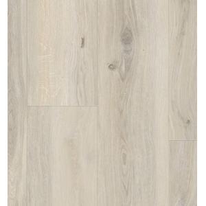 Ламинат Berry Alloc (Берри Аллок)  Ocean V4 Gyant Light 62001318