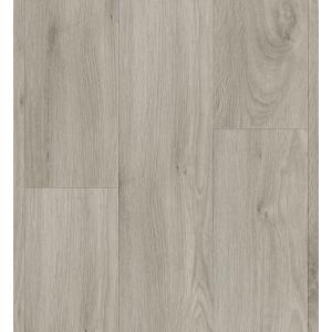 Ламинат Berry Alloc (Берри Аллок) Glorious Small Jazz XXL Light Grey 62001283