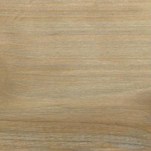 Ламинат Alsapan Solid 513W Розали