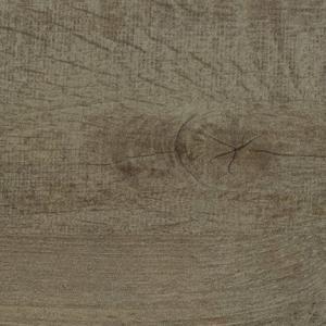 Виниловый ламинат IVC IMPRESS CLICK Country Oak 54225
