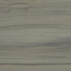 Виниловый ламинат IVC IMPRESS CLICK Country Oak 54852