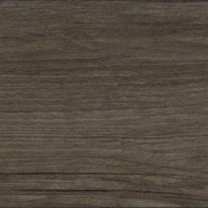Виниловый ламинат IVC IMPRESS CLICK Country Oak 54880