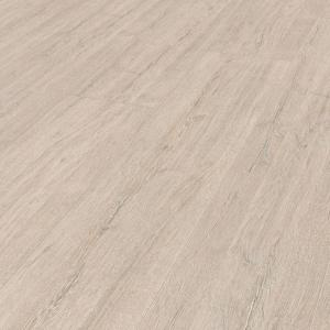 Ламинат Kronospan Castello Classic 5529 Дуб Орегон