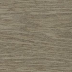 Виниловый ламинат IVC IMPRESS CLICK Castle Oak 55850