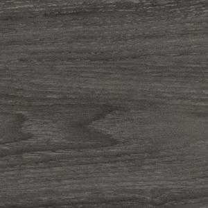 Виниловый ламинат IVC IMPRESS CLICK Castle Oak 55960