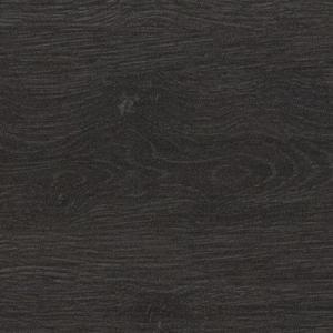 Виниловый ламинат IVC IMPRESS CLICK Mountain Oak 56215