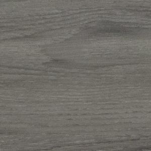 Виниловый ламинат IVC IMPRESS CLICK Mountain Oak 56230