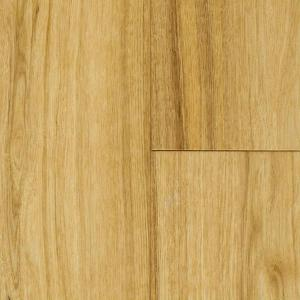 Паркетная доска Befag Однополосная Дуб Натур London экстра-серый 1S