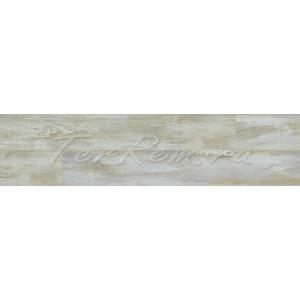 Плинтус Berry Alloc (Берри Аллок)  Белый Промытый арт. 6005P
