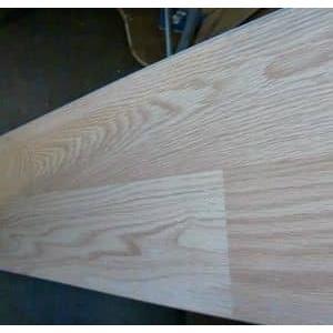 Ламинат Floor Step Strong Дуб 2-полосный STR-21