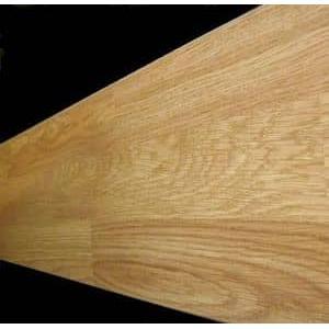Ламинат Floor Step Strong Дуб Натур STR-22