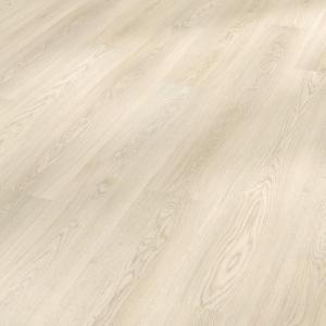 Ламинат Meister LC 75 6268 Дуб белый марципан