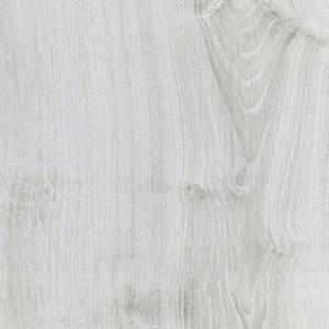 Ламинат Alsapan Solid medium 627W Дуб полярный