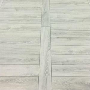 Ламинат Alsapan Creativ Echelle 627W Дуб Полярный