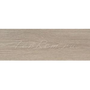 Плинтус Berry Alloc (Берри Аллок)  Дуб Фландрия арт. 63000060