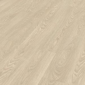 Ламинат Meister LC 200 6431 Дуб белый песок