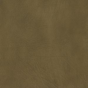 Кожаный пол Granorte Corium 5 400 104 Calabria Cannella