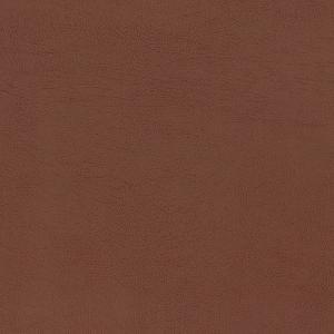 Кожаный пол Granorte Corium 5 401 225 Calabria Granata