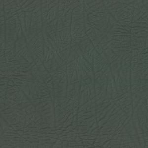 Кожаный пол Granorte Corium 5 601 023 Umbria Ardesia