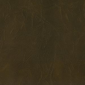 Кожаный пол Granorte Corium 5 400 711 Umbria Seppia