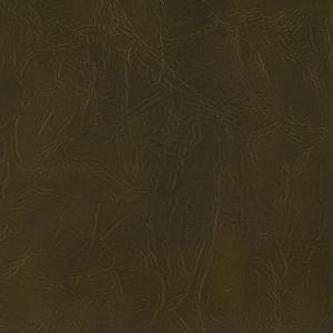 Кожаный пол Granorte Corium 5 600 711 Umbria Seppia