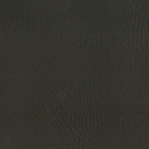 Кожаный пол Granorte Corium 5 601 014 Umbria Castano New