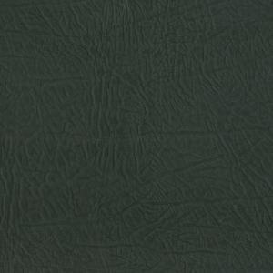 Кожаный пол Granorte Corium 5 401 018 Umbria Grigio Scuro New