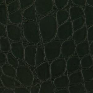 Кожаный пол Granorte Corium 5 400 205 Veneto Bistro