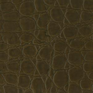 Кожаный пол Granorte Corium 5 600 211 Veneto Seppia