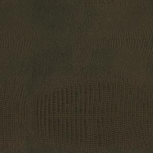 Кожаный пол Granorte Corium 5 400 509 Lombardia Antico