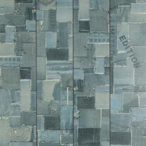 Ламинат Boho Floors Jeans DC 0803