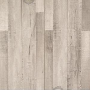Ламинат Boho Floors Eclecticism DC 1216