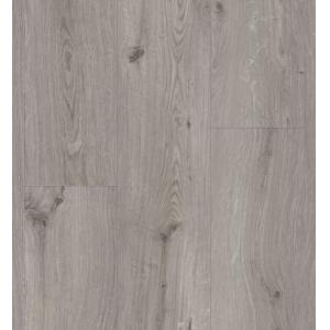 Ламинат Berry Alloc (Берри Аллок) Glorious Small Gyant XL Light Grey 62001287