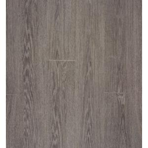Ламинат Berry Alloc (Берри Аллок)  Impulse V4 Charme Dark Grey 62001233