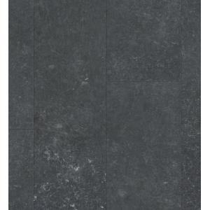 Ламинат Berry Alloc (Берри Аллок)  Ocean V4 Stone Dark Grey 62001323