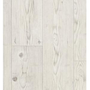 Ламинат Berry Alloc (Берри Аллок)  Ocean V4 Pine Light 62001321