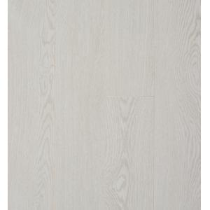 Ламинат Berry Alloc (Берри Аллок)  Glorious Small Jazz XXL White 62001281