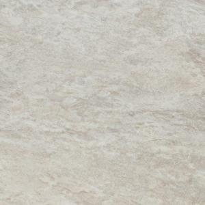 Виниловый ламинат KLB Luxury Vinyl 718 Грей