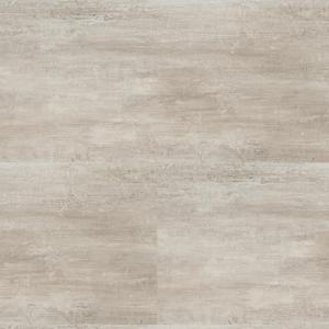 Кварцвиниловая плитка KLB Luxury Vinyl 76043-4 Лен серый
