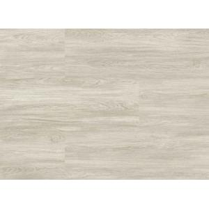 ПВХ плитка Corkstyle Vinyl Economy German Oak White