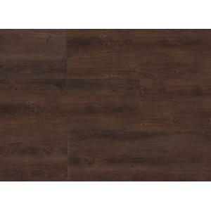 ПВХ плитка Corkstyle Vinyl Economy Oak Dark Rustical