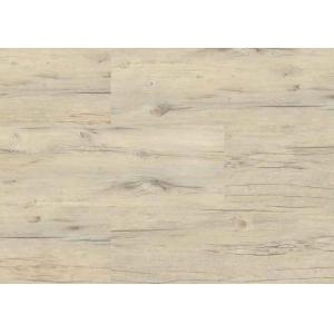 ПВХ плитка Corkstyle Vinyl Economy Pine White Rustical