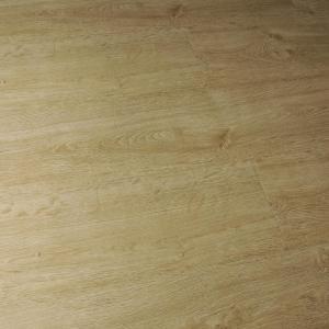 Ламинат Imperial Extra 8005 Дуб Альпийский